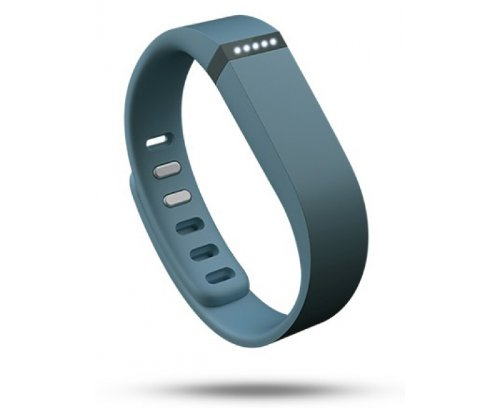 how to change the time on my fitbit one