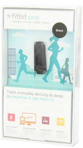 how to change sleep sensitivity on fitbit